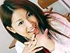 Momomi Sawjiri