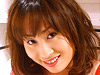 Aya Shirayuki